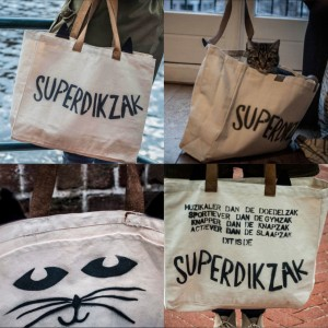 Superdikzak-1024x1024