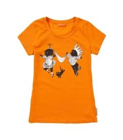 146152-oranje-30808607-product_rd