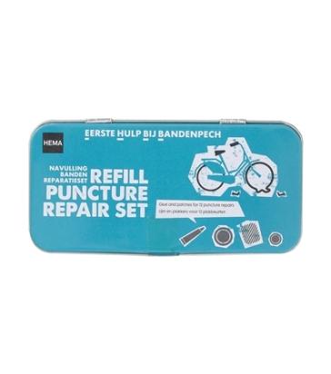 reparatiedoos-aanvulling-41133007-product_rd