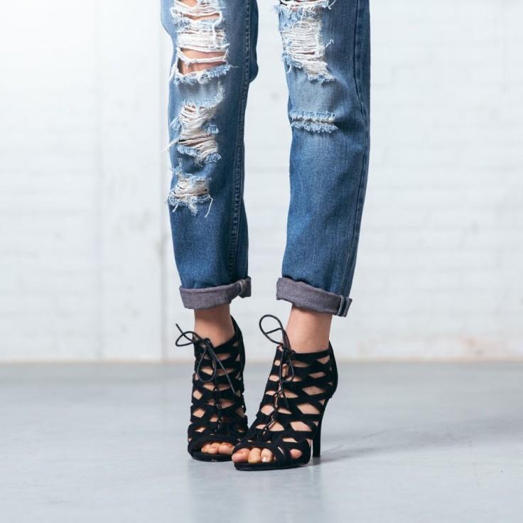black-heels_2
