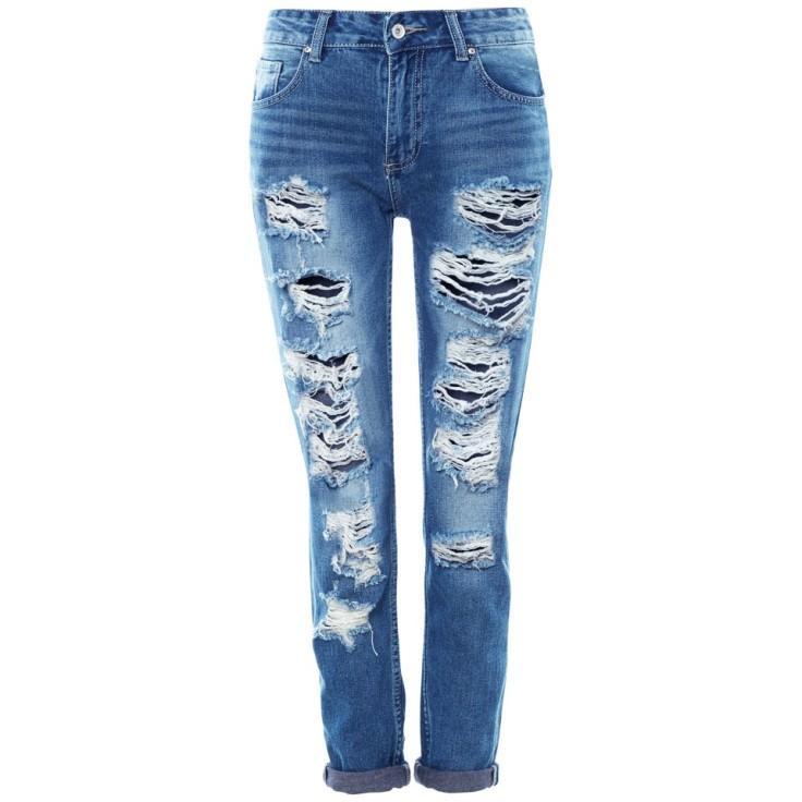 boyfriend-jeans-pf