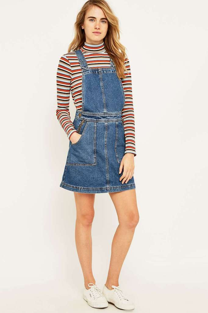 http://www.urbanoutfitters.com/uk/catalog/productdetail.jsp?id=5130387336590&category=WOMENS-DRESSES-EU