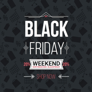 black-friday-mailing-580x580-hvdh