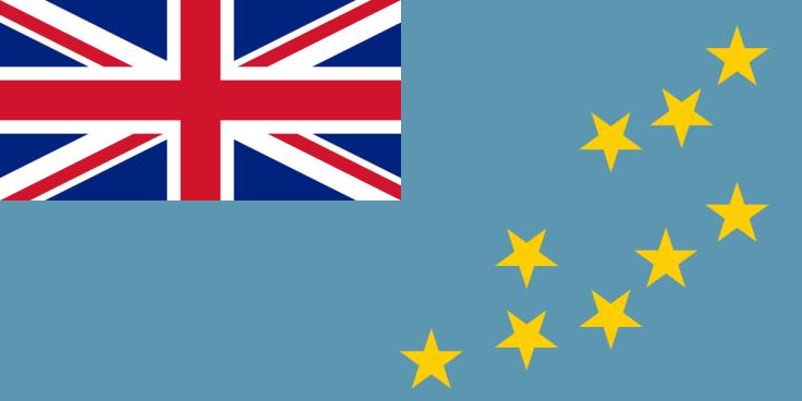 flag_of_tuvalu-svg