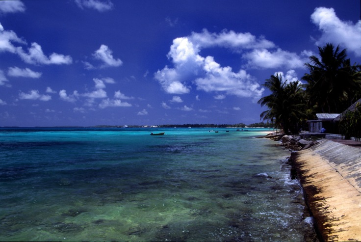 tuvalu_funafuti_atoll_beach